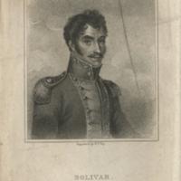 http://libexh.library.vanderbilt.edu/impomeka/colombiana/Colombia-Vol_1-Bolivar.jpg