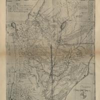 http://libexh.library.vanderbilt.edu/impomeka/travel/BX3714_A1_S6-v1-Historia-Paraguay-map.jpg