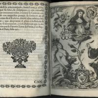 http://libexh.library.vanderbilt.edu/impomeka/travel/BX4700_R6_095-1711-Santa_Maria.jpg