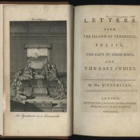http://libexh.library.vanderbilt.edu/impomeka/travel/DS412_K51-Island_of_Teneriffe-title-image.jpg