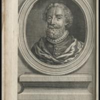 http://libexh.library.vanderbilt.edu/impomeka/travel/E141_H59-1725v1-Columbus-image.jpg