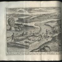 http://libexh.library.vanderbilt.edu/impomeka/travel/E141_H59-1725v3-West-Indies-p191-image.jpg