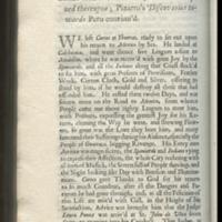 http://libexh.library.vanderbilt.edu/impomeka/travel/E141_H59-1725v3-p392-text.jpg