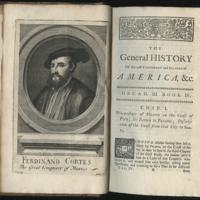http://libexh.library.vanderbilt.edu/impomeka/travel/E141_H59-1725v4-History_America.jpg