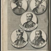 http://libexh.library.vanderbilt.edu/impomeka/travel/E141_H59-1725v5-West-Indies-5men-image.jpg