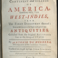 http://libexh.library.vanderbilt.edu/impomeka/travel/E141_H59-1725v5-West-Indies-title-page.jpg