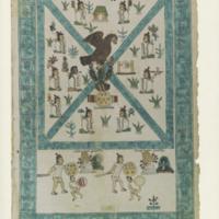 http://libexh.library.vanderbilt.edu/impomeka/travel/F_1219_56_C625_C64_1992_v3-Codex_Mendoza.jpg