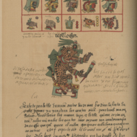 http://libexh.library.vanderbilt.edu/impomeka/travel/F_1219_C75-Codex_Telleriano-Remensis-01.jpg