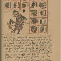 http://libexh.library.vanderbilt.edu/impomeka/travel/F_1219_C75-Codex_Telleriano-Remensis-02.jpg