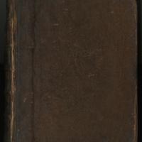 http://libexh.library.vanderbilt.edu/impomeka/travel/F_2221_U441_v1-Voyage-01.jpg