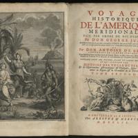 http://libexh.library.vanderbilt.edu/impomeka/travel/F_2221_U441_v2-Voyage-02.jpg