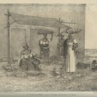 http://libexh.library.vanderbilt.edu/impomeka/travel/F_2511_H49-History_of_Brazil-02.jpg