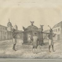 http://libexh.library.vanderbilt.edu/impomeka/travel/F_2511_H49-History_of_Brazil-04.jpg