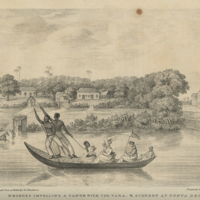 http://libexh.library.vanderbilt.edu/impomeka/travel/F_2511_H49-History_of_Brazil-06.jpg