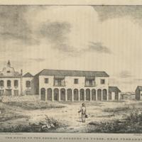 http://libexh.library.vanderbilt.edu/impomeka/travel/F_2511_H49-History_of_Brazil-07.jpg