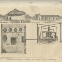 http://libexh.library.vanderbilt.edu/impomeka/travel/F_2511_H49-History_of_Brazil-08.jpg