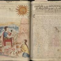 http://libexh.library.vanderbilt.edu/impomeka/travel/F_3429_M8817_2004-Codex_Murua-01.jpg