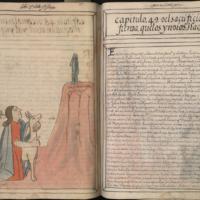 http://libexh.library.vanderbilt.edu/impomeka/travel/F_3429_M8817_2004-Codex_Murua-02.jpg