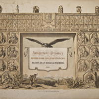 http://libexh.library.vanderbilt.edu/impomeka/travel/F_3429_R54_1851-Atlas-01.jpg