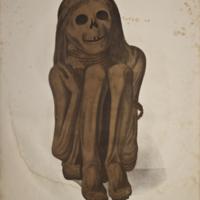 http://libexh.library.vanderbilt.edu/impomeka/travel/F_3429_R54_1851-Atlas-02.jpg