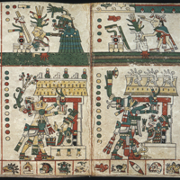 http://libexh.library.vanderbilt.edu/impomeka/travel/F1219_c66-1971-Codex_Fejervary-Mayer-p11-12.jpg