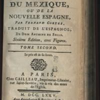 http://libexh.library.vanderbilt.edu/impomeka/travel/F1230_S6995-1775v2-Histoire_Mexique-p01.jpg