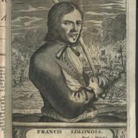 http://libexh.library.vanderbilt.edu/impomeka/travel/F2161_E767-Francis_Lolonoi-p52B.jpg