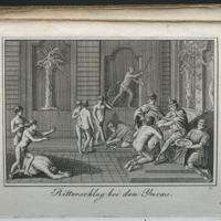 http://libexh.library.vanderbilt.edu/impomeka/travel/F2221_R457-1808-plate-002.jpg
