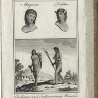 http://libexh.library.vanderbilt.edu/impomeka/travel/F2221_R457-1808-plate-006.jpg