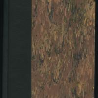 http://libexh.library.vanderbilt.edu/impomeka/travel/F2671_A99vol1-L_Amerique_Meridionale-01-cover.jpg