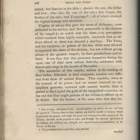 http://libexh.library.vanderbilt.edu/impomeka/travel/F3411_S62-p256-Present_State_of_Peru.jpg