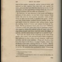 http://libexh.library.vanderbilt.edu/impomeka/travel/F3411_S62-p258-Present_State_of_Peru.jpg
