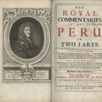http://libexh.library.vanderbilt.edu/impomeka/travel/F3442_G25-Commentaries_of_Peru-01.jpg
