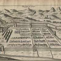http://libexh.library.vanderbilt.edu/impomeka/travel/F3442_G25-Commentaries_of_Peru-02.jpg