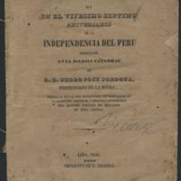 http://libexh.library.vanderbilt.edu/impomeka/travel/F3446_T673-1848-Sermon-cover.jpg