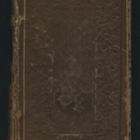 http://libexh.library.vanderbilt.edu/impomeka/travel/G246_C7_K6-1788-Cooks_Voyages-1.jpg