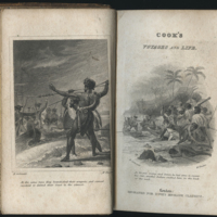 http://libexh.library.vanderbilt.edu/impomeka/travel/G246_C7_K6-1788-Cooks_Voyages-2.jpg