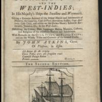 http://libexh.library.vanderbilt.edu/impomeka/travel/G463_A87-1737-Voyage_to_Guinea-01.jpg
