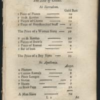 http://libexh.library.vanderbilt.edu/impomeka/travel/G463_A87-1737-Voyage_to_Guinea-p163.jpg