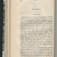 http://libexh.library.vanderbilt.edu/impomeka/travel/HELGUERA-F1213_w25-1829v1-Mexico-002.jpg