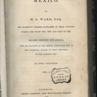 http://libexh.library.vanderbilt.edu/impomeka/travel/HELGUERA-F1213_w25-1829v1-Mexico-01.jpg
