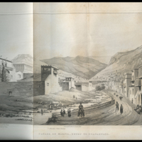 http://libexh.library.vanderbilt.edu/impomeka/travel/HELGUERA-F1213_w25-1829v1-Mexico-p121.jpg