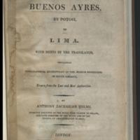 http://libexh.library.vanderbilt.edu/impomeka/travel/HELGUERA-F2217_H476-Buenos_Ayres-book-01.jpg