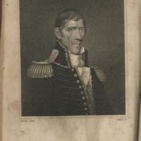 http://libexh.library.vanderbilt.edu/impomeka/migration/The_Life_of_Andrew_Jackson-01.jpg