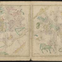 http://libexh.library.vanderbilt.edu/impomeka/2015-exhibit/Atlas-Geography_of_the_Heavens-Burritt-1833-02.jpg