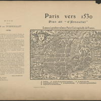 http://libexh.library.vanderbilt.edu/impomeka/2015-exhibit/Grand_Plan_de_Paris-Taride-1675.jpg