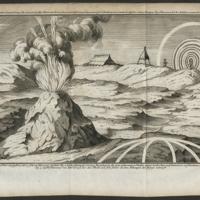 Voyage Historique de l'Amérique Méridionale: Fait par Ordre du Roi d'Espagne