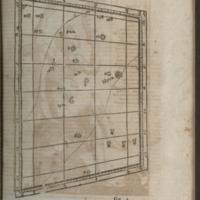 http://libexh.library.vanderbilt.edu/impomeka/2015-exhibit/DV-De_Nova_Stella_Anni-Brahe-1572-03a.jpg