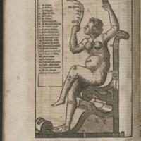 http://libexh.library.vanderbilt.edu/impomeka/2015-exhibit/DV-De_Nova_Stella_Anni-Brahe-1572-03b.jpg