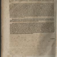 http://libexh.library.vanderbilt.edu/impomeka/2015-exhibit/DV-De_Nova_Stella_Anni-Brahe-1572-06.jpg